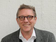 Dieter Mruck