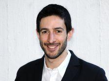 Paolo Corazza
