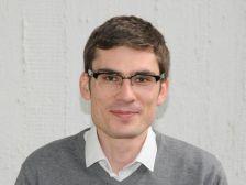 Viktor Zinner