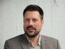Martin Gerrits
