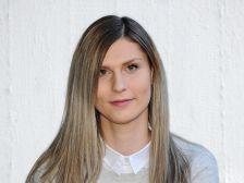 Dilyana Petrova
