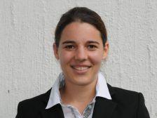 Carina Künzig