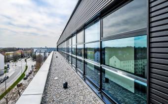 Media-Design-Hochschule (MDH)