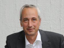 Victor Tomescu