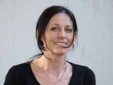 Alexandra Hlavacek