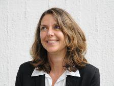 Angelika Heinzl