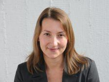Anna Strecker